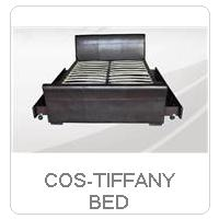 COS-TIFFANY BED